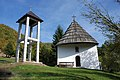 Crkva Bogorodičinog pokrova, opšti izgled.jpg