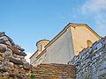 Crkva svetog Ahilija, Arilje 08.JPG