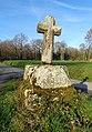 Croix, Sur la Lande, Plouër sur Rance, Côtes d'Armor DSC09295.jpg