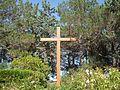 Croix à Puimisson.jpg