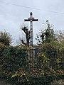Croix Place Samiane - Pont-de-Veyle (FR01) - 2020-12-03 - 1.jpg