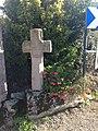 Croix de Saint Symphorien.JPG