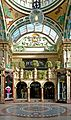 Cross Arcade, Leeds (5604235936).jpg