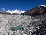 Crossing Ngozumpa Glacier.jpg