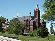 Crouse College, Syracuse University.jpg