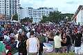 Crowd at Hollywood Salsa Festival 2018 .jpg