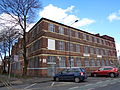 Crown Knitware Ltd, Manchester.jpg