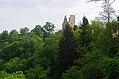 Crozant (Creuse). (17016501804).jpg