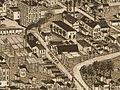 Crozier-and-depot-knox-tn1886.jpg