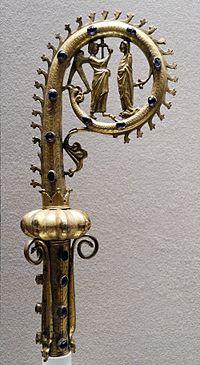Crozier Annunciation Louvre MRR811.jpg