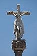Cruceiro - Porto do Son 2011-05-27b.jpg