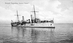 CruceroPatria.jpg