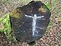 Crucifixion (4456678333).jpg