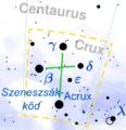 Crux csillagkép.png