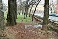 Csajkovszkij park17.jpg