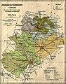 Csongrád county administrative map.jpg