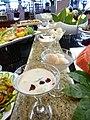 Cuisine of Israel P1040892.JPG