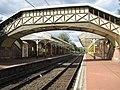 Cullercoats Metro station, Tyne & Wear (geograph 4241916).jpg
