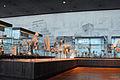 Cultures dAmérique centrale (Musée dethnographie, Berlin) (2716519942).jpg