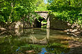 Culvert 71 by 44.04 miles just before Nolands Ferry on Chesapeake and Ohio Canal.jpg
