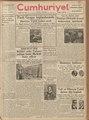 Cumhuriyet 1937 subat 10.pdf