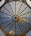 Cupola Galleria Umberto I.jpg