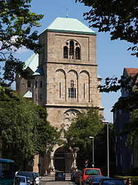 Curch St Joseph in Herne-Wanne 01.jpg