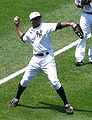 Curtis Granderson on May 31, 2010.jpg