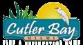 Cutler-bay-florida-seal.png