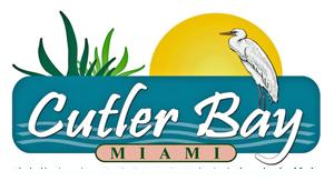 Cutler Bay, Florida - Image: Cutler bay florida seal