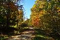Cuyahoga Valley National Park (10355384194).jpg