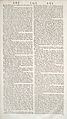 Cyclopaedia, Chambers - Volume 1 - 0068.jpg