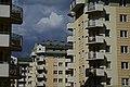 Czar blokowisk - panoramio.jpg