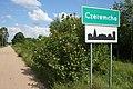 Czeremcha - Road.jpg