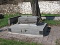 Czestochowa cmentarz zydowski 17.jpg