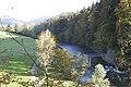 Dättlikon - panoramio (8).jpg