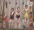 Détail Les Saltimbanques par Fernand Pelez 1888 20201020 153111.jpg