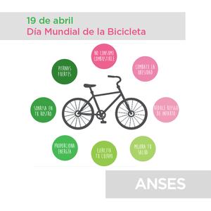Día Mundial de la Bicicleta.png