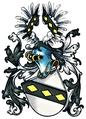 Düngeln-Wappen-105 7.png