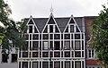 Düsseldorf (DerHexer) 2010-08-13 022.jpg
