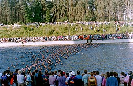 D-BY-RH-Roth - Ironman Europe 1990 - Schwimmstart 001.jpg