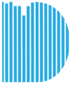 D100 Logo.png