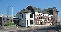 DAF-Museum Eindhoven.jpg