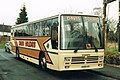 DAVIS' OF MINCHINHAMPTON, GLOS - Flickr - secret coach park.jpg
