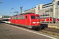 DB-115114-01.jpg