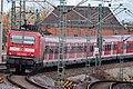 DB143 855 Nürnberg-Dürrenhof.jpg