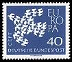 DBP 1961 368 Europa.jpg