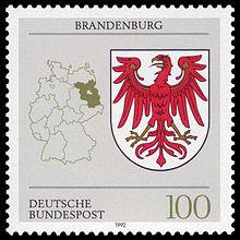DBP 1992 1589 Wappen Brandenburg.jpg