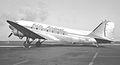 DC-3EddeAirlines (4426388930).jpg