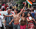 DC Gay Pride - Parade - 2010-06-12 - 057 (6250675806).jpg